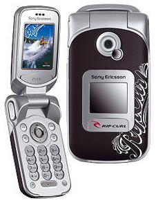 Аппарат заметно прибавил во времени работы, по сравнению с другими телефонами компании